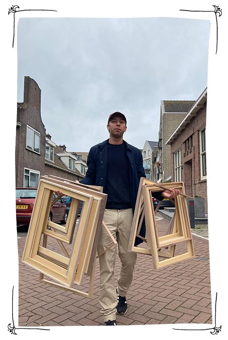 GM-OO-Maarten