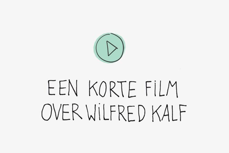 Korte Film-3G