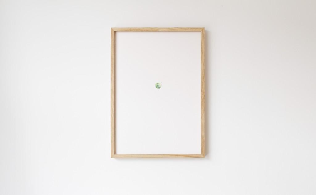 spruitje-lijst-01